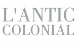 L′ANTIC COLONIAL